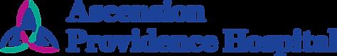 asce_providence_hosp_logo_hz2_fc_rgb_300
