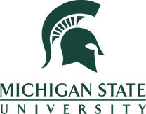 msu-michigan-state-university-arm-emblem.png