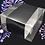Thumbnail: VOTIVE 4 PACK PLASTIC BOX SET- 50 ct-GC-V0011SET(Black Friday)