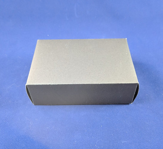 TEALIGHTS 12 PACK PAPER BOX - SKU#GC-V0033