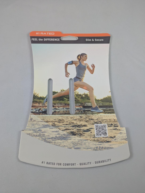 HEAVY DUTY/THICK CARD