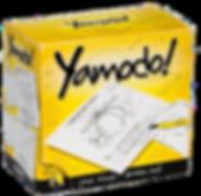yamodo_edited.png