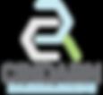 cindarn-logo.png