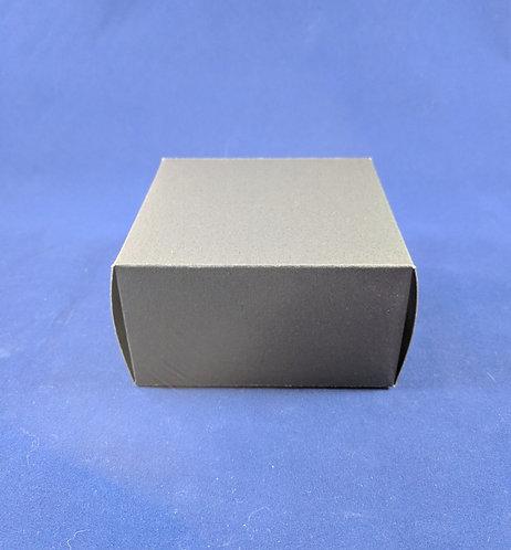VOTIVE 4 PACK PAPER BOX - SKU#GC-V0013