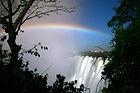 Lunar rainbow1.JPG