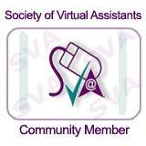 SOVAcommunity-member.jpg