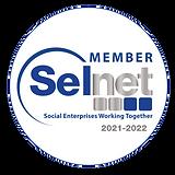 Selnet Member Logo Circle 21-22 (002).png
