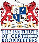 ICB Crest.jpeg
