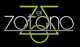el_zotano.png