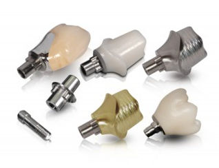 Custom-Abutments1-300x230.jpg