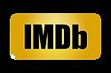 IMDb-Logo.wine.png