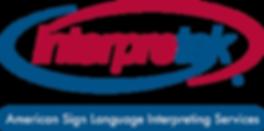 Interpretek Logo 2clr.png