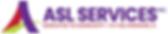 aslservices_logo.png