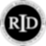 rid-cmp_logo.png