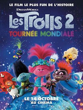 Les Trolls 2 tournée mondiale.jpg