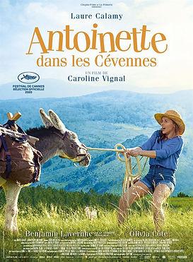 Antoinette dns les Cévennes.jpg