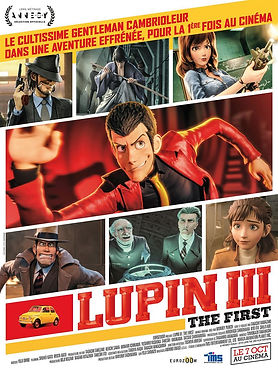 Lupin III - the first.jpg
