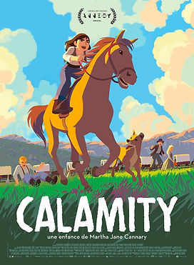 calamity, une enfance de martha jane.jpg