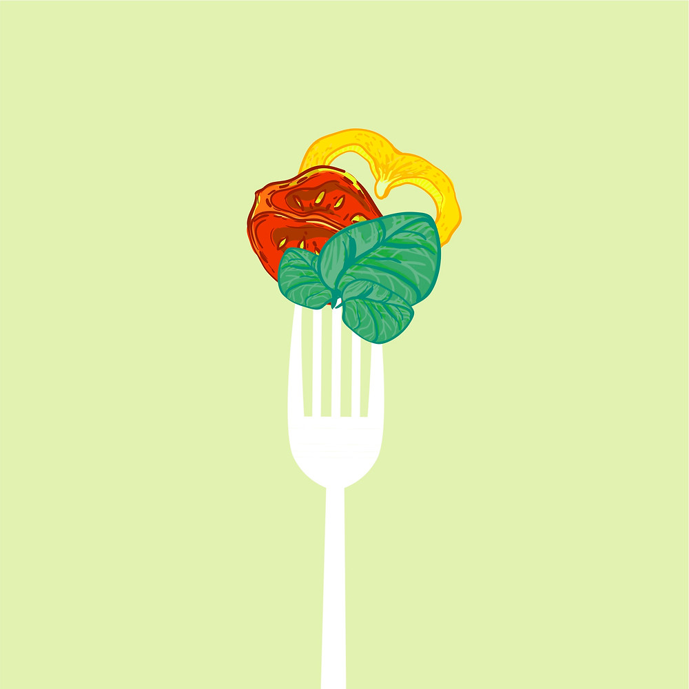fork with veggies.jpg