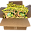 Thumbnail: Party Size Tostadita Box, 36 Count