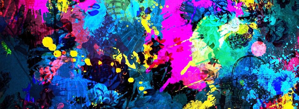 Abstract-Art-Wallpaper-Hd.jpg