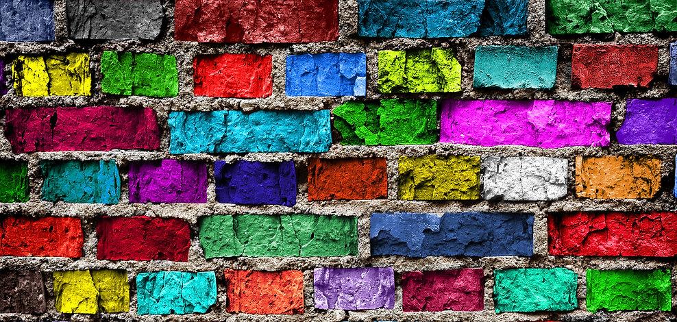 Rainbow colourful brick wall (background).jpg