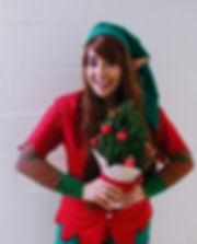Edgy Elani Elf Costume Character.jpg