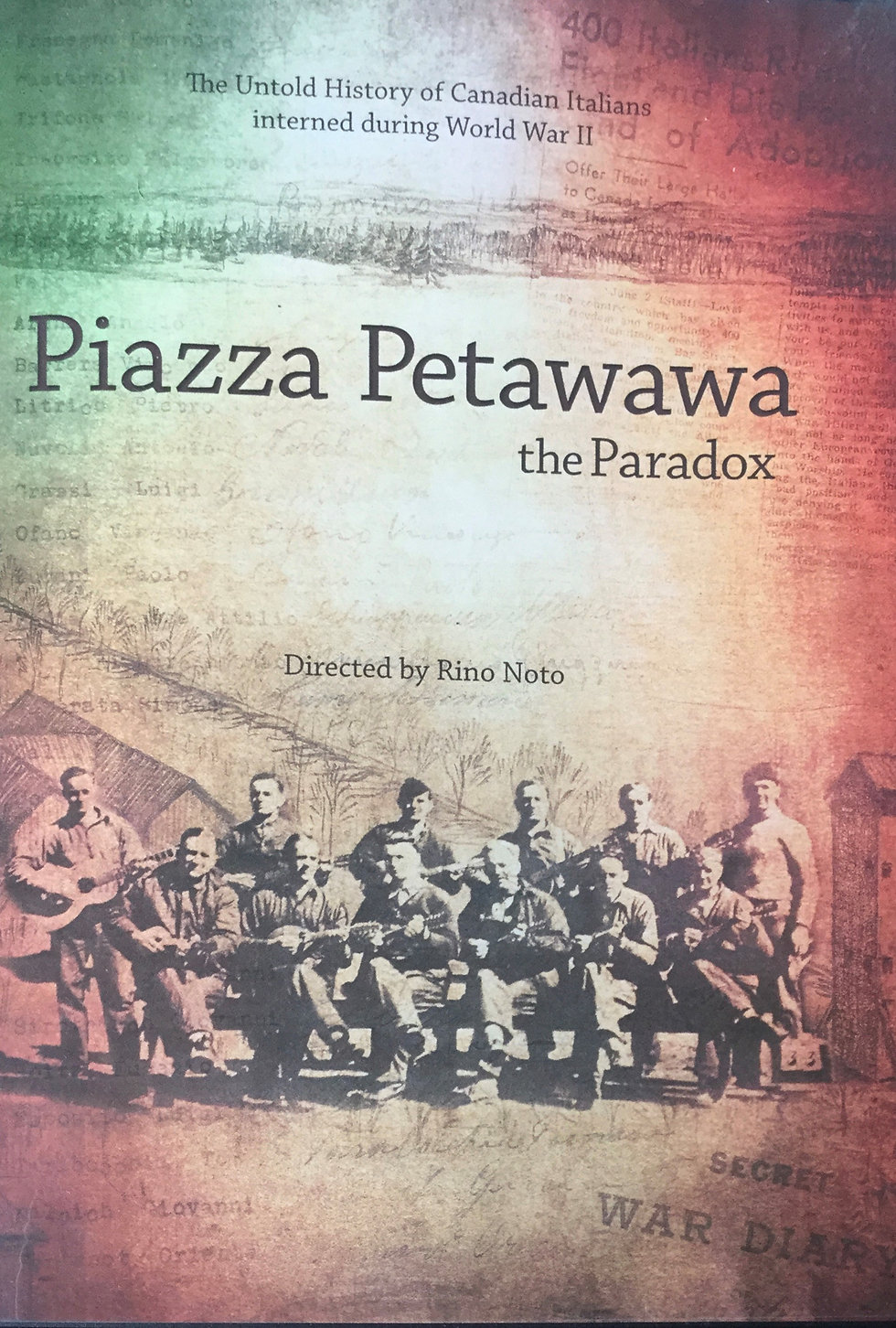 Piazza Petawawa-the Paradox.jpg