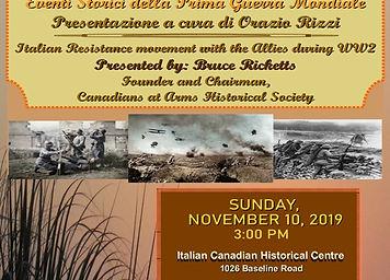 Poster-Nov.4-11-2A.jpg