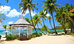 An Island Romance