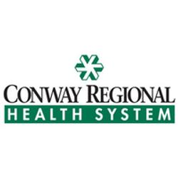 CONWAY REGIONAL