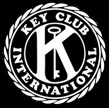 KEY-CLUB-SEAL-BW.png