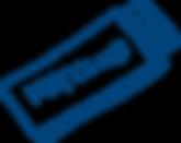 Template_KeyClub_Blue  flash drive doodl
