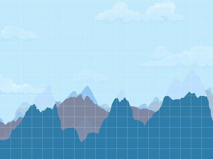 ArtTutor GridPic.jpg
