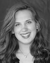 Lauren Gillespie .JPG