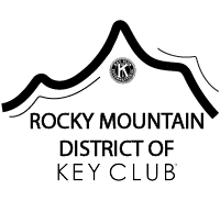 OFFICAL BLACK AND WHITE LOGO.png