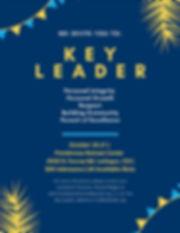 Key Leader.jpg