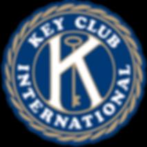key club seal good.png
