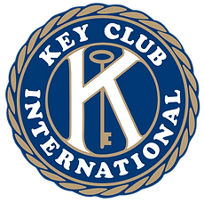 key club seal good.png