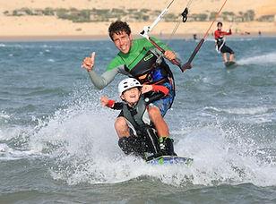 Kite pour tous (10).jpg