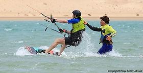 Kite pour tous (3).jpg