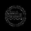 LogoDKEblack&white.png