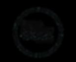 LogoDKEb&wbig.png