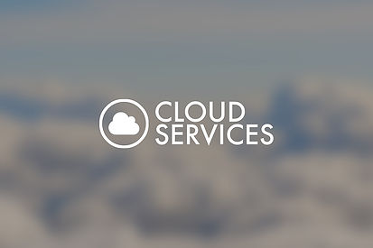 software integrations services in the cloud