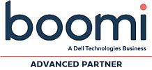 Boomi-Adv-Partner.jpg