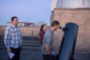 black-dobsonian-test-astroclub.jpg