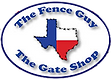 the_fence_guy_logo_temp.png