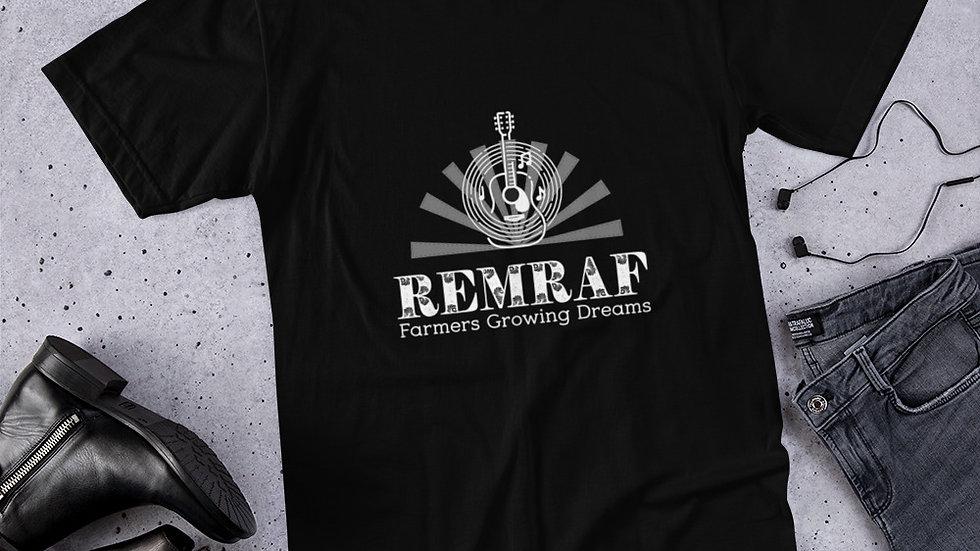 REMRAF T-Shirt