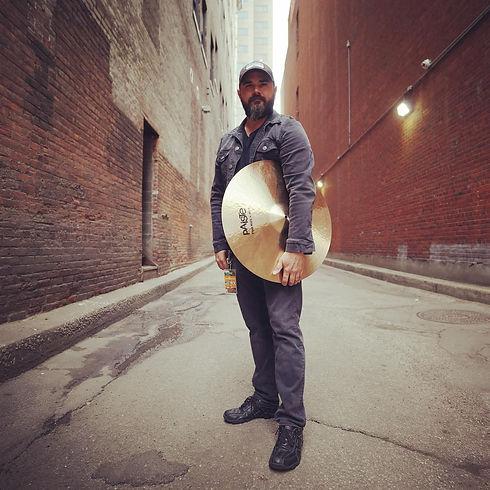 Cody Leppo Alley Cymbal.jpg