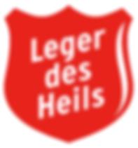 Logo Leger des Heils.png